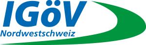 logo_igoev_nws_de-02